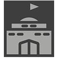 post-icon-2