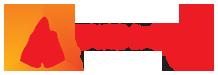 kfss-logo-75-w