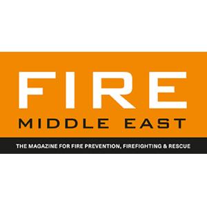 Kuwait Fire & Safety Summit – Kuwait Fire & Safety Summit