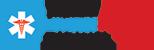 menachs-logo-50