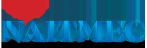 naitmec-logo-retina