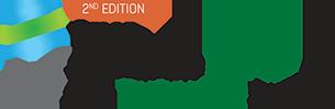 osets-2019-logo-100