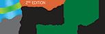 osets-2019-logo-50
