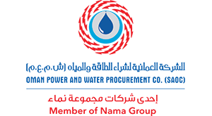 Oman SETS 2018 – SETS Oman