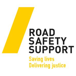 STARS – Smart Traffic & Road Safety Summit